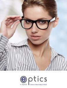 E-Optics