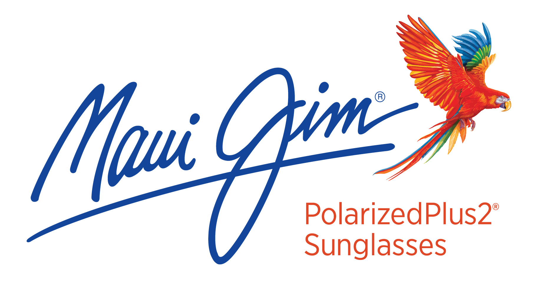 b10679c73c3a Please contact Maui Jim South Africa on 010 015 1500. Email Luciano Caolo  at lcaolo@mauijim.com. Visit mauijim.com, follow us on Facebook, or on  Twitter and ...
