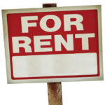 Survey Result: What is your rent per square meter?
