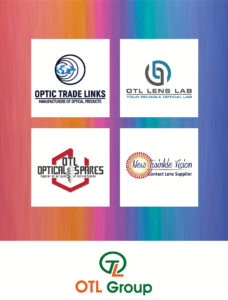 OTL Group