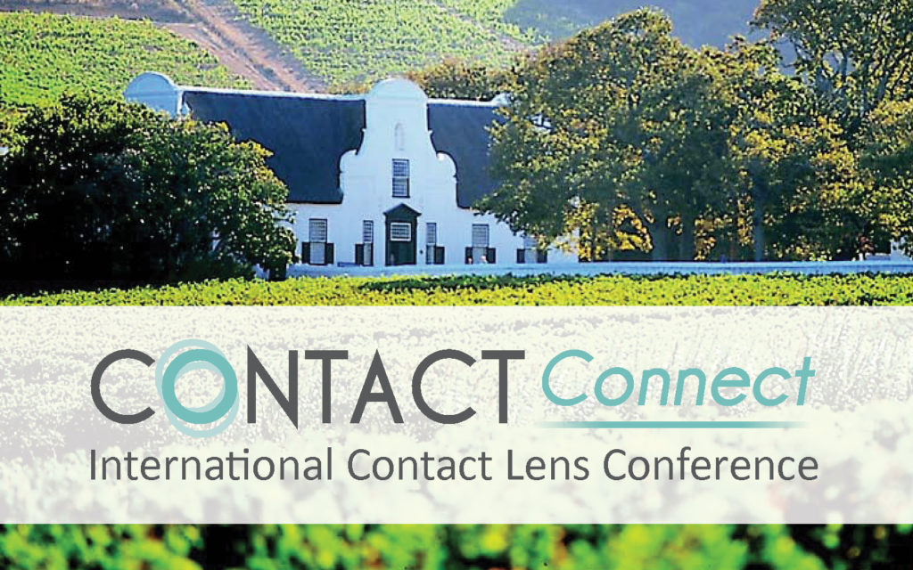 ContactConnect 2019
